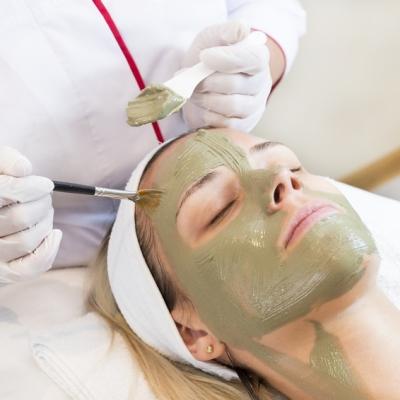 Cosmetică - intensiv